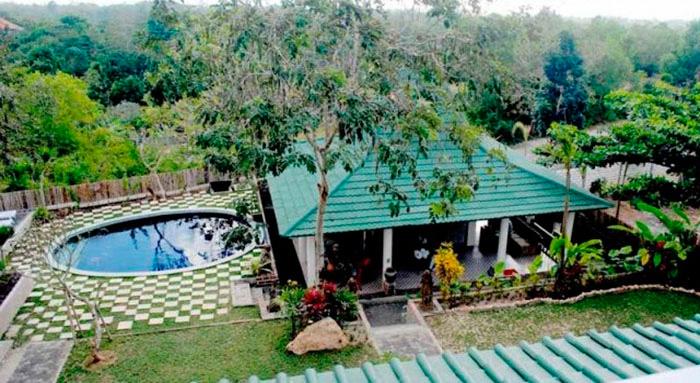 Best Travel Insurance For Bali Forum