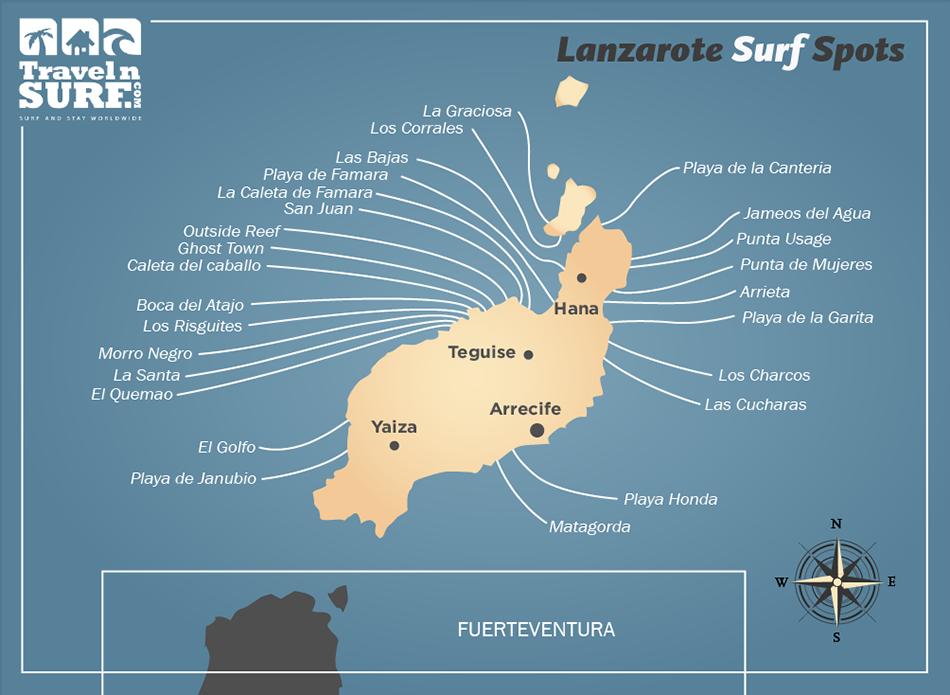 bermuda islands map with Surf En Lanzarote on mynavagraha further Seaweed Playa Del Carmen together with Rockhouse Hotel 2 together with Lemon Mint Green Tea Tinsukia India 1372391 further Pvc Panel Nagpur India 1652229.