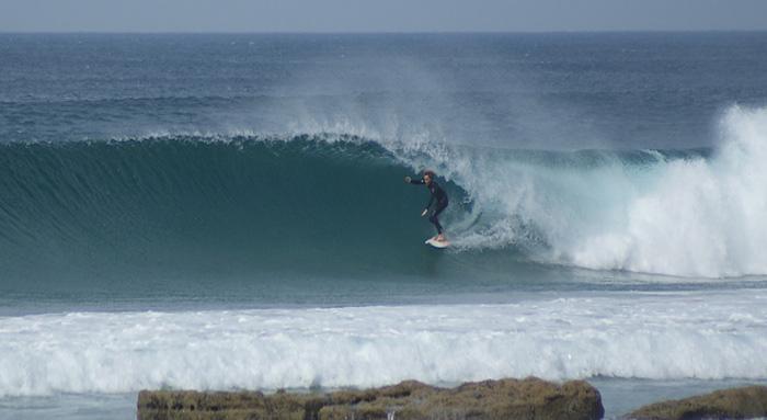 Deluxe Surfhouse Algarve