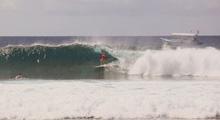 Batuta Maldives Surf View Guest House