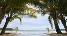 El Sitio de Playa Venao