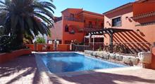 Surf Resort Hotel