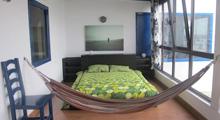 Apartamento Dreamhouse