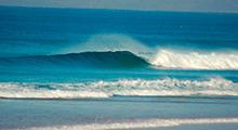 Sul Surf Eat & Sleep