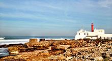 Guincho Surf Beachostel