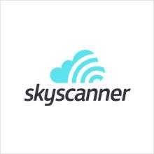 TravelnSurf.com | Flights Skyscanner